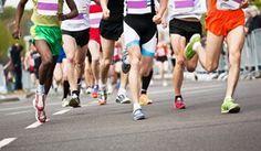 Tous les plans d'entrainement semi-marathon pour la course à pied sur http://blog.moncoach.com/plan/plan-entrainement-semi-marathon/