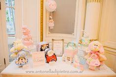 Torta de pañales, diaper cake, motos, tren, diseños para #BABYSHOWER http://antonelladipietro.com.ar/blog/2012/11/diapercake-babyshower/