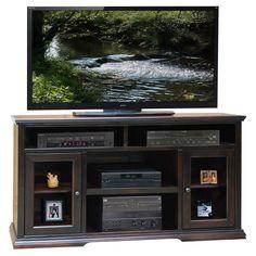 Designer Dresser 34 H X 61.75 W X 17 D. W x D x