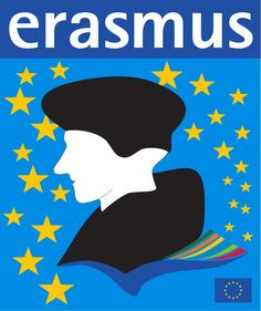 When talking about studying or interning abroad, the Erasmus Programme comes up a fair bit, but what actually is this organization? Who qualif Ireland Language, Student Exchange Program, Language School, New Program, Employment Opportunities, Italian Language, Study Abroad, University, Blog