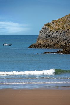 Gower Picture