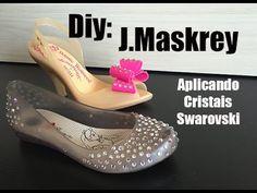 Aprenda Cristalizar Melissa | Papo Rosa