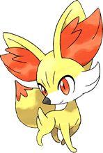 UnovaRPG - Pokemon online game