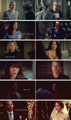 In honor of greys anatomy tomorrow! Watch Greys Anatomy, Greys Anatomy Episodes, Greys Anatomy Funny, Greys Anatomy Cast, Grey Anatomy Quotes, Greys Anatomy Couples, Lexie And Mark, Lexie Grey, Grey Quotes