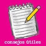 Los Mejores Diccionarios Inglés-Español en Línea