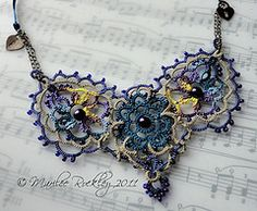 Designs by Marilee Rockley