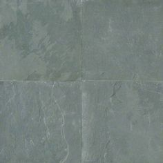 Jade Green Slate Tiles are cool mossy green tiles with beautiful accents that can create remarkable slate countertops, backsplashes, and floors. Slate Wall Tiles, Slate Bathroom, Slate Flooring, Slate Shower Tile, Vanity Bathroom, Bathroom Ideas, Slate Countertop, Stone Countertops, Tile Stores