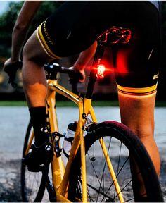 Kit Cadre Madone 9 Series Geometrie H1 Trek Bikes Cycling