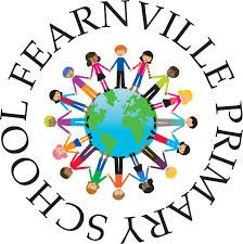 Image result for school logo School Logo, Sacred Heart, Logos, Montessori, Image, Logo, Legos