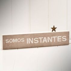 somos instantes we are moments