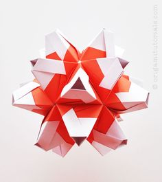 23 Best Abstract Sculpture Proj