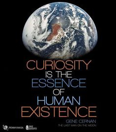 That damn curiosity thing! How can I stay blindly faithful with it pestering me all the time? :P - http://holesinthefoam.us/that-damn-curiosity-thing-how-can-i-stay-blindly-faithful-with-it-pestering-me-all-the-time-p/