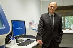 Descubren una biomolécula que ayuda al sistema inmunológico a superar el cáncer