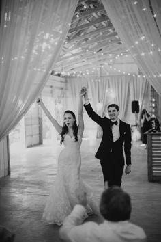 Thomas Wedding at Gable Hill Barn — Katie Vonasek Photography Mr Mrs, Event Venues, Barn, Wedding Dresses, Photography, Fashion, Bride Dresses, Moda, Converted Barn
