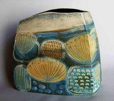 French-ceramicist-Terrain-Vallonne