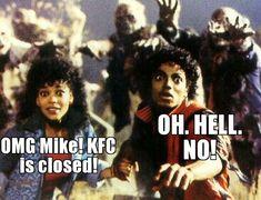 for more poppin MJ memes Jackson Family, Jackson 5, Thriller Video, Michael Jackson Funny, Michael Jackson Wallpaper, King Of Music, The Jacksons, Mood Pics, Love
