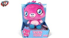 Moshi Monsters Talking Poppet Plush Toy Review, Vivid - http://www.princeoftoys.visiblehorizon.org/moshi-monsters-toy-reviews/moshi-monsters-talking-poppet-plush-toy-review-vivid/