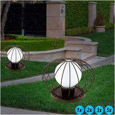 Die 14 Besten Bilder Von Lampe Terrasse Ceiling Lamp Diy Lamps