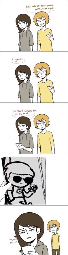 Anime Characters That Look Like Me : Troll horn headcanons by awesomepancakes on deviantart