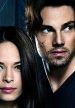 Fall Preview CW : Découvrez 'Beauty and the Beast' avec Jay Ryan et Kristin Kreuk