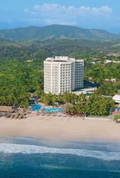 17 Best Ixtapa Mexico images
