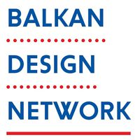 Young Balkan Designers 2016 Competition