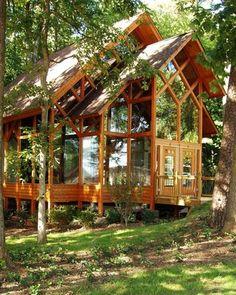 16 best Belmont NC images on Pinterest | North carolina homes ...