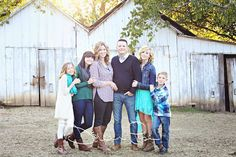 Urban Family Portraits  Gruene, Texas New Braunfels, Texas www.doreanpope.com
