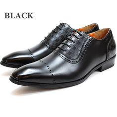 ドラゴンベアード ビジネスシューズ DRAGONBEARD DX-090 2ビジカジシューズ ロングノーズ ドレスシューズダーツ レザースニーカー 革靴 紳士靴 :dx0902:フットパークヌシセ - 通販 - Yahoo!ショッピング