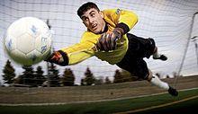 Fútbol - Wikipedia, la enciclopedia libre