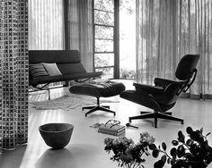 Designaholic_EamesStory_02