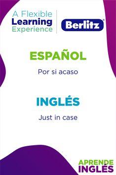 21 Ideas De Aprender Inglés Aprender Inglés Ingles Curso De Inglés