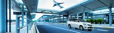 Landed on Mumbai International Airport? and need a reliable transport to reach your safely to your meeting or destination? FRED travels offer reliable airport transfer facility to pick and drop you from the airport to your desired destination. Airport Car Service, London Airports, Heathrow Airport, Premium Cars, London City, East London, Travel And Tourism, International Airport, Car Rental