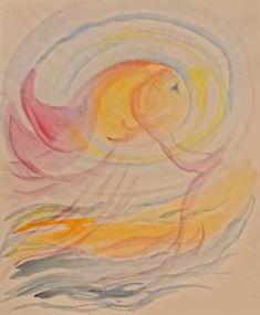 Yhä hihtoo henki täälä Painting, Art, Art Background, Painting Art, Kunst, Paintings, Gcse Art