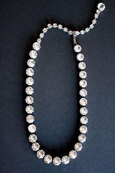 Jewelry | Aris