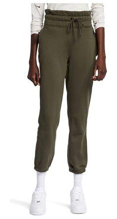 22e66024381d Mr.Zhang Men s Drawstring Casual Beach Trousers Linen Summer Pants Brown-US  36