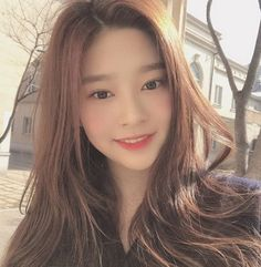 Find images and videos about kpop, izone and minju on We Heart It - the app to get lost in what you love. Mamamoo, Mon Cheri, Kpop Girl Groups, Kpop Girls, Snsd, Korean Girl, Asian Girl, Eunwoo Astro, Le Net