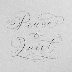 Wishing you the peace and quiet you seek this Monday. Pencil: @sakuraofamerica SumoGrip 0.5 Paper: @cansonpaper XL Watercolor Pad