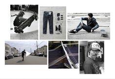 Levi's® x Nike - levi.com