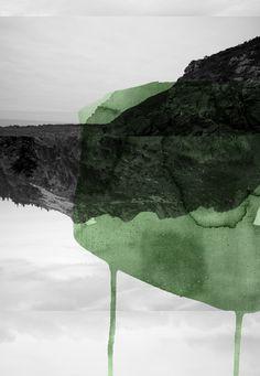 Image result for fabienne rivory