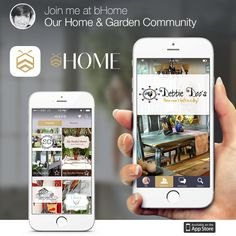 free download of the bhome app. Come join our community and have fun! #bhomeapp