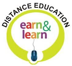 Distance doctorate
