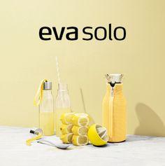 MagiaPolnocy.pl - Eva Solo - minimalistyczny skandynawski styl, skandynawski design