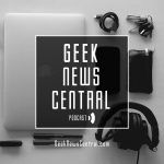 No FM Radio in iPhone 7-8 #1230 - Geek News Central