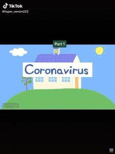 Pedro has the Corona Virus Memes Estúpidos, Funny Video Memes, Crazy Funny Memes, Really Funny Memes, Stupid Funny Memes, Funny Relatable Memes, Haha Funny, Hilarious, Peppa Pig Funny