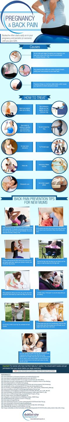 Pregnancy and back pain causes how to treat and prevention tips Healthy Pregnancy Treats Pregnancy and back pain causes how to treat and prevention tips Healthy Pregnancy Treats Abbigail Hauck ncruickshankhauck nbsp hellip tips back pain Vegan Pregnancy, Pregnancy Health, Pregnancy Workout, Pregnancy Back Pain, Pregnancy Advice, Natal Baby, Pregnancy First Trimester, Second Trimester, Severe Back Pain