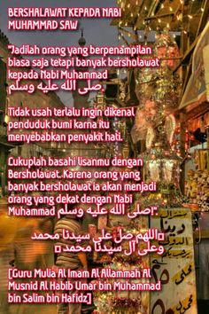 Self Reminder, Islamic Pictures, Islamic Quotes, Muslim, Life, Islam