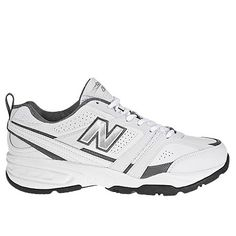 Deal of the Day (10/27 ONLY)! Save 45% on the Men's Cross Training MX409WG Now Only $32.99 at JoesNewBalanceOutlet.com! Offer ends 10/27.