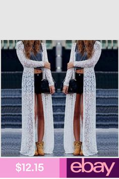 Dresses Clothing, Shoes, Accessories
