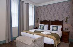 Morton Hotel London